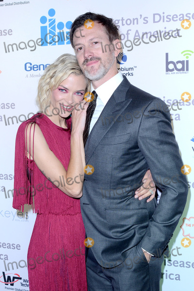 Jaime King Photo - LOS ANGELES - SEP 28  Jaime King Kyle Newman at the 5th Annual FreezeHD Gala at the Avalon Hollywood on September 28 2019 in Los Angeles CA