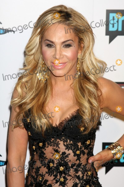 Adrienne Maloof Photo - LOS ANGELES - OCT 11  Adrienne Maloof arrives at the Real Housewives of Beverly Hlls Premiere Party at TrousdaleTheatre on October 11 2010 in West Hollywood CA