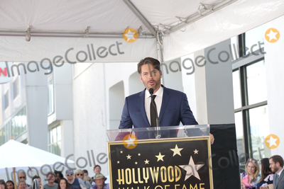 Harry Connick Jr Photo - LOS ANGELES - OCT 24  Harry Connick Jr at the Harry Connick Jr Star Ceremony on the Hollywood Walk of Fame on October 24 2019 in Los Angeles CA