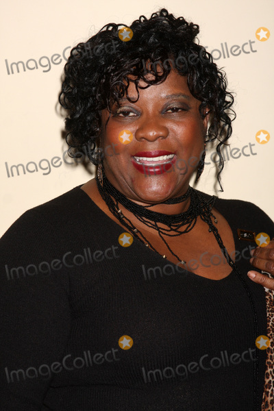 Ethel Merman Photo - LOS ANGELES - FEB 17  Loretta Devine arrives at the Opening of Ethel Mermans Broadway at El Portal Theater on February 17 2011 in No Hollywood CA