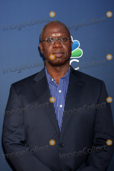 Andre Braugher Photo - LOS ANGELES - SEP 16  Andre Braugher at the NBC  Vanity Fairs 2014-2015 TV Season Event at Hyde Sunset on September 16 2014 in West Hollywood CA