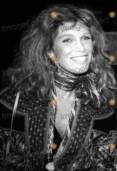 Ann Turkel Photo - Ann Turkel4002JPGCelebrity Archaeology1981 FILE PHOTONew York NYAnn Turkel at Studio 54Photo by Adam Scull-PHOTOlinknet