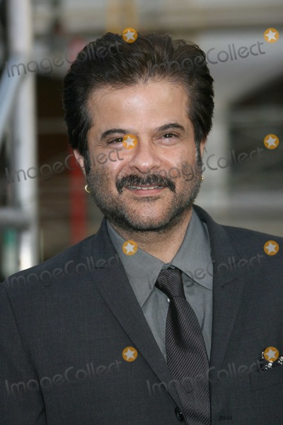 Anil Kapoor Photo - Hollywood California 5-14-2009Anil KapoorTerminator Salvation - Graumans Chinese TheatreDigital photo by Nick Sherwood-PHOTOlinknet
