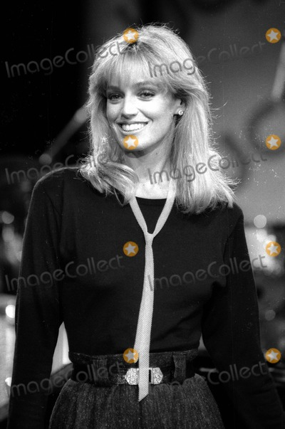 Susan Anton Photo - Susan Anton4108JPGCelebrity Archaeology1978 FILE PHOTONew York CitySusan AntonPhoto by Adam Scull-PHOTOlinknet