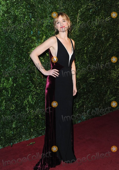 Anne-Marie Duff Photo - Photo by KGC-03starmaxinccomSTAR MAX2014ALL RIGHTS RESERVEDTelephoneFax (212) 995-1196113014Anne-Marie Duff at the London Evening Standard Theatre Awards(London England UK)