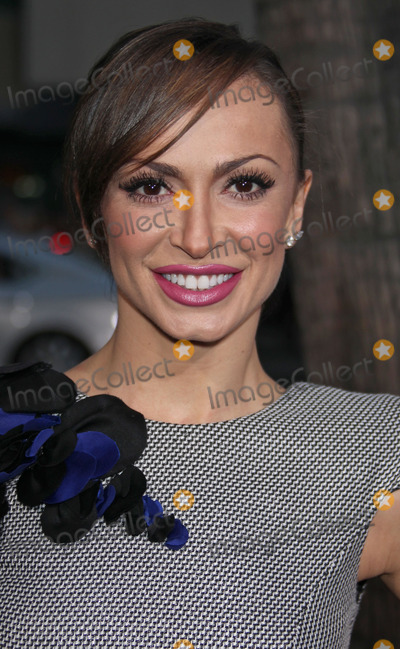 Karina Smirnoff Photo - Photo by REWestcomStarmaxinccom2013ALL RIGHTS RESERVEDTelephoneFax (212) 995-119691213Karina Smirnoff Warner Brothers presents the premiere for Prisoners The Academy Of Motion Picture Arts And Sciences (Beverly Hills CA)