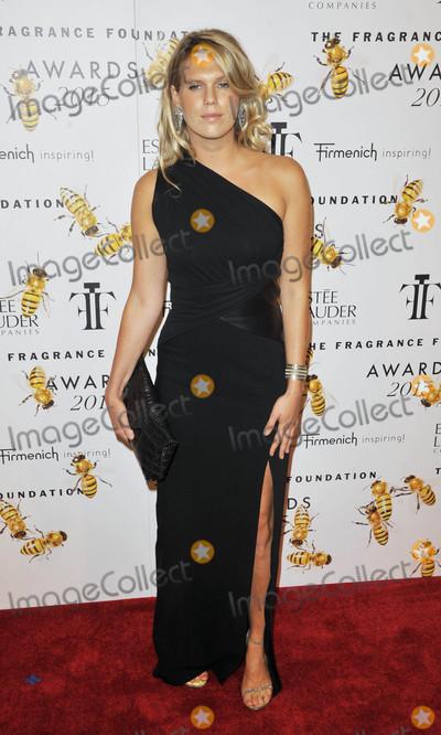 Alexandra Richards Photo - Photo by Patricia SchleinstarmaxinccomSTAR MAX2015ALL RIGHTS RESERVEDTelephoneFax (212) 995-119661715Alexandra Richards at The 2015 Fragrance Foundation Awards(Lincoln Center NYC)