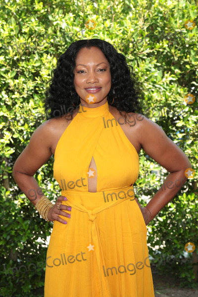 Robi Reed Photo - Photo by gprostarmaxinccomSTAR MAX2017ALL RIGHTS RESERVEDTelephoneFax (212) 995-11969317Garcelle Beauvais at The Robi Reed Annual End of Summer Celebration in Beverly Hills CA