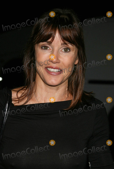 Alex Donnelley Photo - Photo by REWestcomstarmaxinccom2008111808Alex Donnelley at a screening of Doubt(Beverly Hills CA)