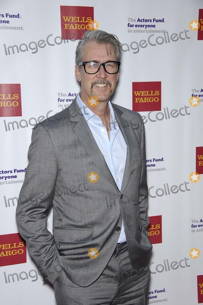 Alan Ruck Photo - Alan Ruck during the Actors Funds 19th Annual Tony Awards Viewing Party held at the Skirball Center on June 7 2015 in Los AnglesPhoto Michael Germana Star Max
