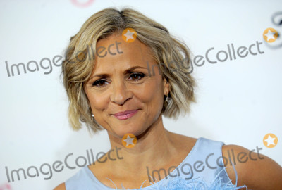Amy Sedaris Photo - Photo by Dennis Van TinestarmaxinccomSTAR MAX2017ALL RIGHTS RESERVEDTelephoneFax (212) 995-1196101917Amy Sedaris at a screening of At Home With Amy Sedaris in New York City