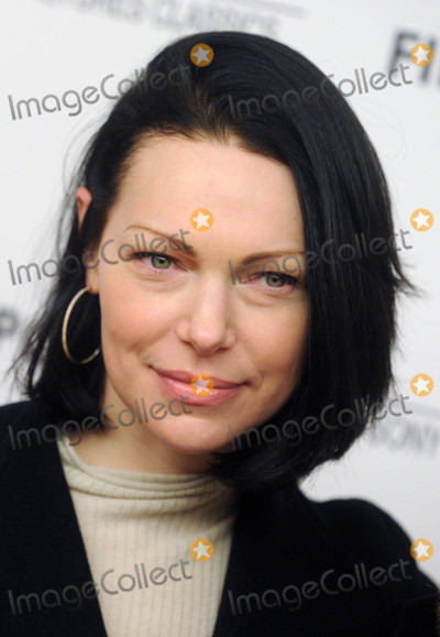 Laura Prepon Photo - Photo by Dennis Van TinestarmaxinccomSTAR MAX2018ALL RIGHTS RESERVEDTelephoneFax (212) 995-119632218Laura Prepon at a screening of Final Portrait in New York City