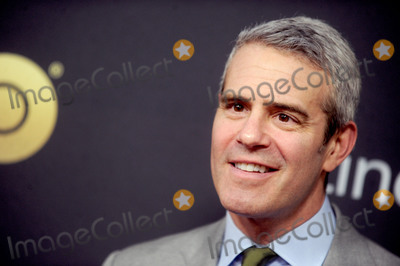 Andy Cohen Photo - Photo by Dennis Van TinestarmaxinccomSTAR MAXCopyright 2018ALL RIGHTS RESERVEDTelephoneFax (212) 995-119652918Andy Cohen at Lincoln Centers American Songbook Gala held at Alice Tully Hall in New York City(NYC)