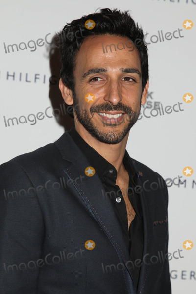 Amir Arison Photo - Photo by HQBstarmaxinccomSTAR MAX2014ALL RIGHTS RESERVEDTelephoneFax (212) 995-11968514Amir Arison at the premiere of Frank(NYC)