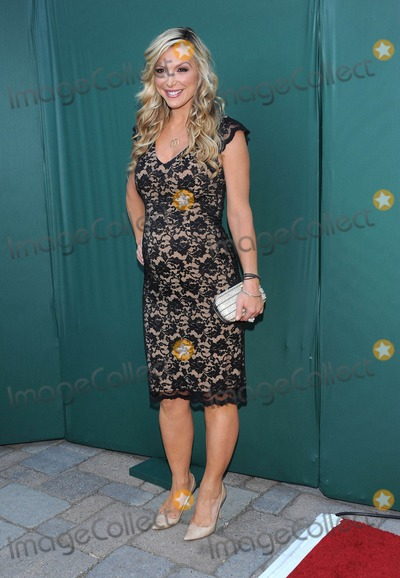 Debbie Matenopoulos Photo - Photo by KGC-11starmaxinccomSTAR MAX2014ALL RIGHTS RESERVEDTelephoneFax (212) 995-11967814Debbie Matenopoulos at the Hallmark Channel and the Hallmark Movie Channel celebration during the Television Critics Association (TCA) Summer Press Tour(Beverly Hills CA)