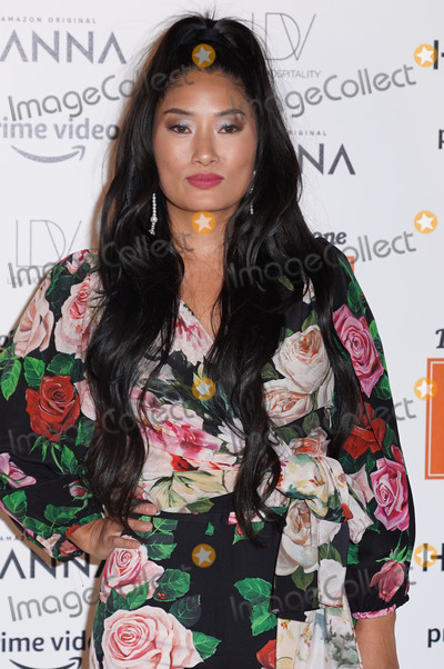 Chloe Flowers Photo - Photo by zzJohn NacionstarmaxinccomSTAR MAXCopyright 2019ALL RIGHTS RESERVEDTelephoneFax (212) 995-119632019Chloe Flower at the Rolling Stone Women Shaping The Future Brunch held at The Altman Building in New York City(NYC)