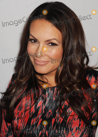 Angie Martinez Photo - Photo by Demis Maryannakisstarmaxinccom2014ALL RIGHTS RESERVEDTelephoneFax (212) 995-119622614Angie Martinez at The Nueva Monologues(NYC)