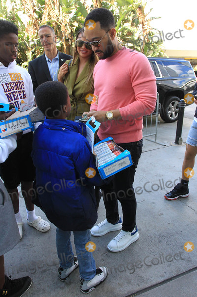 John Legend Photo - Photo by SMXRFstarmaxinccomSTAR MAX2020ALL RIGHTS RESERVEDTelephoneFax (212) 995-11963820Chrissy Teigen and John Legend are seen in Los Angeles CA