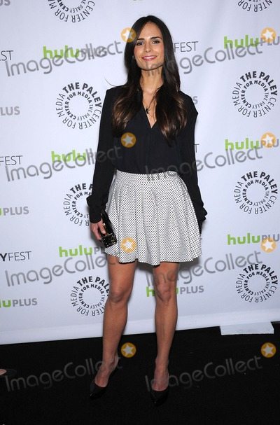 William S Paley Photo - Photo by KGC-11starmaxinccomSTAR MAX2013ALL RIGHTS RESERVEDTelephoneFax (212) 995-119631013Jordana Brewster at the 30th Annual PaleyFest The Williams S Paley Television Festival - Dallas(Beverly Hills CA)US syndication only