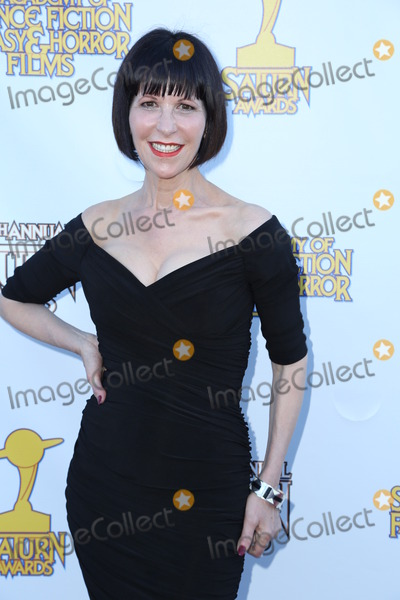 Ellen Greene Photo - Photo by GPTCWstarmaxinccom2013ALL RIGHTS RESERVEDTelephoneFax (212) 995-119662613Ellen Green at the 39th Annual Saturn Awards(Los Angeles CA)