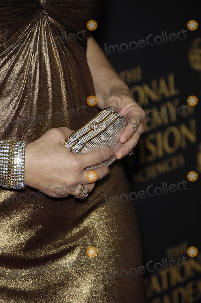 Andrea Evans Photo - Andrea Evans during the Daytime Creative Arts Emmy Awards held at the Universal City Hilton Hotel on April 24 2015 in Los AngelesPhoto Michael Germana Star Max