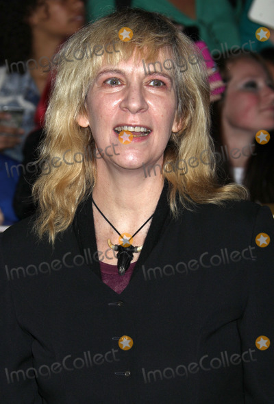 Amanda Plummer Photo - Photo by REWestcomstarmaxinccom2013ALL RIGHTS RESERVEDTelephoneFax (212) 995-1196111813Amanda Plummer at the premiere of The Hunger Games Catching Fire(Los Angeles CA)