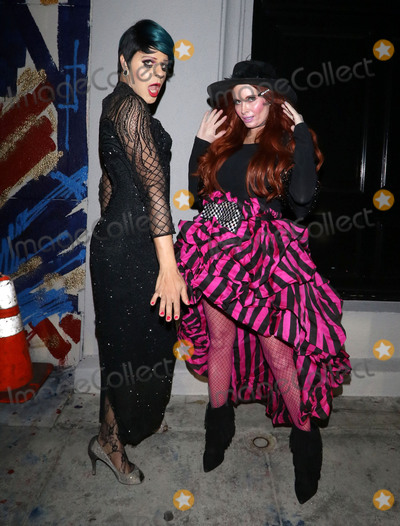 Phoebe Price Photo - Photo by zzgotpapstarmaxinccomSTAR MAXCopyright 2019ALL RIGHTS RESERVEDTelephoneFax (212) 995-119622019Sham Ibrahim and Phoebe Price are seen in Los Angeles CA