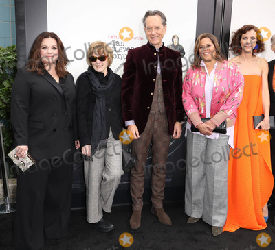 Anna  DEAVERE Smith Photo - Photo by John NacionstarmaxinccomSTAR MAX2018ALL RIGHTS RESERVEDTelephoneFax (212) 995-1196101418Melissa McCarthy Jane Curtin Richard E Grant Anna Deavere Smith and Dolly Wells at the premiere of Can U Ever Forgive Me in New York City