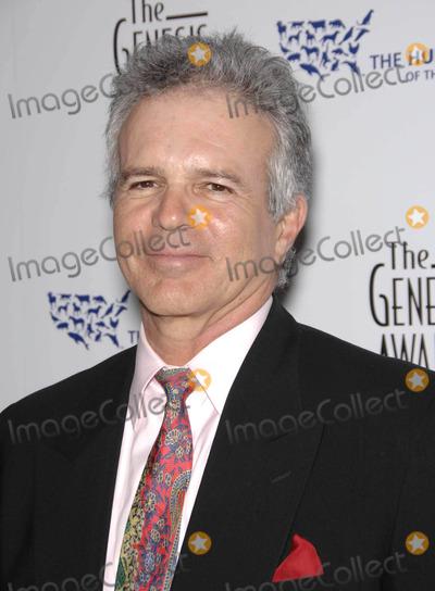 Anthony  Denison Photo - Photo by Michael Germanastarmaxinccom200832908Anthony John Denison at the 22nd Annual Genesis Awards(Los Angeles CA)