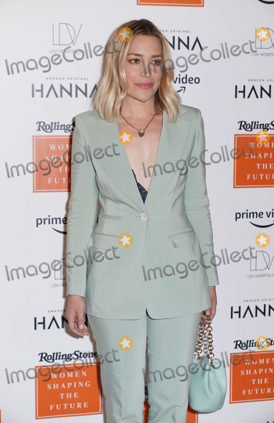 The Rolling Stones Photo - Photo by zzJohn NacionstarmaxinccomSTAR MAXCopyright 2019ALL RIGHTS RESERVEDTelephoneFax (212) 995-119632019Piper Perabo at the Rolling Stone Women Shaping The Future Brunch held at The Altman Building in New York City(NYC)