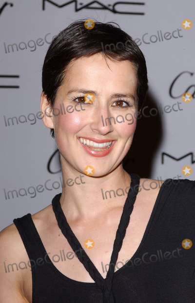 Anna Getty Photo - Photo by Lee Rothstarmaxinccom2004Anna Getty at W Magazines celebration of their Hollywood A-List issue at their first Golden Globes event(West Hollywood CA)