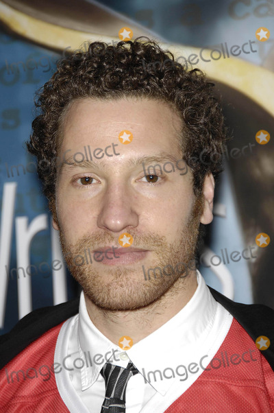 Gabe Polsky Photo - Photo by Michael Germanastarmaxinccom2015ALL RIGHTS RESERVEDTelephoneFax (212) 995-119621415Gabe Polsky at The Writers Guild Awards(Los Angeles CA)