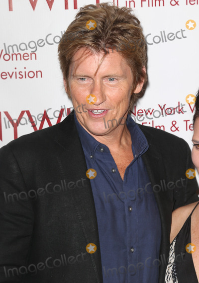 Denis Leary Photo - Photo by KGC-146starmaxinccom2014ALL RIGHTS RESERVEDTelephoneFax (212) 995-119661814Denis Leary at The 2014 New York Women In Film And Television Awards Gala(NYC)