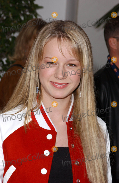 Brie Larson Photo - Photo by Lee Rothstarmaxinccom2003110803Brie Larson at the world premiere of Dr Suess The Cat In The Hat(Hollywood CA)