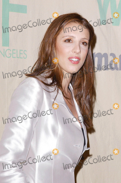 ALEXANDRA  KERRY Photo - Photo by Lee Rothstarmaxinccom200461804Alexandra Kerry at the Women In Films 2004 Crystal  Lucy Awards(Century City CA)
