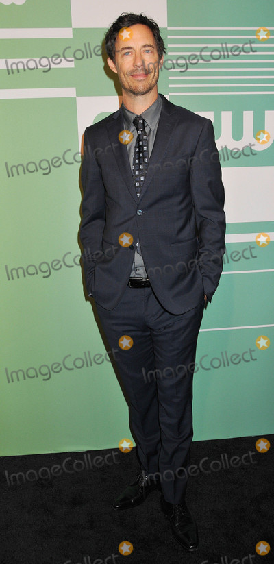 Tom Cavanagh Photo - Photo by Demis MaryannakisstarmaxinccomSTAR MAX2015ALL RIGHTS RESERVEDTelephoneFax (212) 995-119651415Tom Cavanagh at The CW Networks New York 2015 Upfront Presentation at the London Hotel