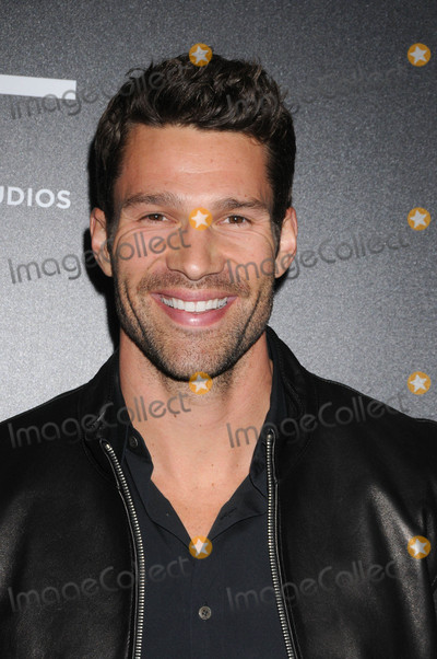 Aaron OConnell Photo - Photo by GalaxystarmaxinccomSTAR MAX2016ALL RIGHTS RESERVEDTelephoneFax (212) 995-1196101716Aaron OConnell at Tyler Perrys Boo A Madea Halloween Premiere in Hollywood CA