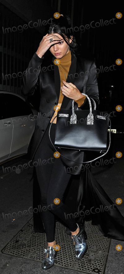 The Libertines Photo - Photo by KGC-102starmaxinccomSTAR MAXCopyright 2015ALL RIGHTS RESERVEDTelephoneFax (212) 995-119662815Kendall Jenner is seen arriving at the Libertine Nightclub(London England UK)