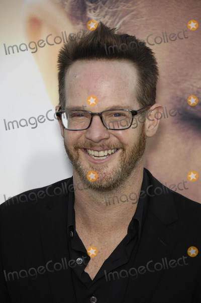 Jason Gray-Stanford Photo - Photo by Michael GermanastarmaxinccomSTAR MAX2015ALL RIGHTS RESERVEDTelephoneFax (212) 995-119641615Jason Gray Stanford at the premiere of The Water Diviner(Hollywood CA)