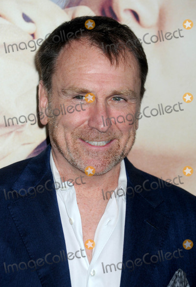 Colin Quinn Photo - Photo by Dennis Van TinestarmaxinccomSTAR MAX2015ALL RIGHTS RESERVEDTelephoneFax (212) 995-119671415Colin Quinn at the premiere of Trainwreck(NYC)