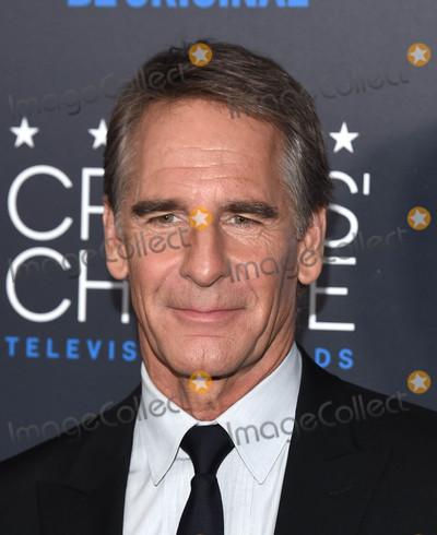 Scott Bakula Photo - Photo by KGC-11starmaxinccomSTAR MAX2015ALL RIGHTS RESERVEDTelephoneFax (212) 995-119653115Scott Bakula at the 5th Annual Critics Choice Television Awards(Beverly Hills CA)