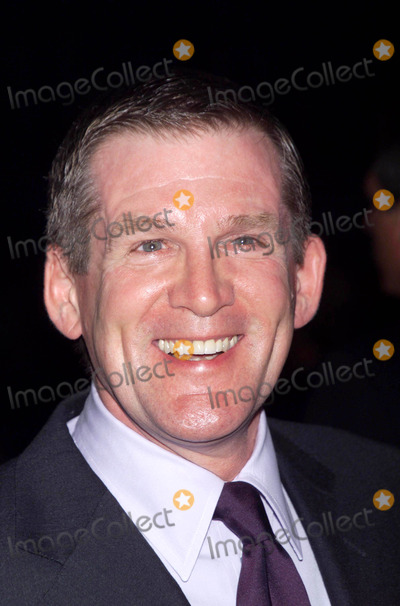 Anthony Heald Photo - Photo by  Tom LauLoud  Clear MediaSTAR MAX Inc2002 ALL RIGHTS RESERVED  TelFax (212) 995-11969302002Cast member Anthony Heald at the Red Dragon world premiere(NYC)