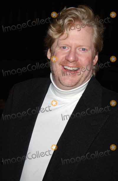 Donald Petrie Photo - Photo by Walter WeissmanSTAR MAX Inc - copyright 20032203Donald Petrie at the premiere of How To Lose A Guy In 10 Days(NYC)