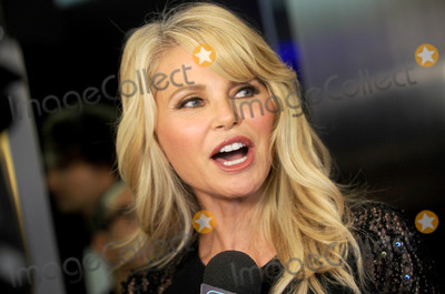 CHRISTI BRINKLEY Photo - Photo by Dennis Van TinestarmaxinccomSTAR MAX2018ALL RIGHTS RESERVEDTelephoneFax (212) 995-11965818Christie Brinkley at the premiere of Always At The Carlyle in New York City