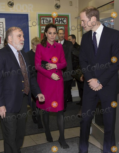 The Doors Photo - Photo by KGC-178starmaxinccomSTAR MAX2014ALL RIGHTS RESERVEDTelephoneFax (212) 995-119612914Prince William The Duke of Cambridge and Kate Middleton Catherine The Duchess of Cambridge visit The Door and The CityKids Foundation in New York City on the third day of their visit to the United States of America(NYC)