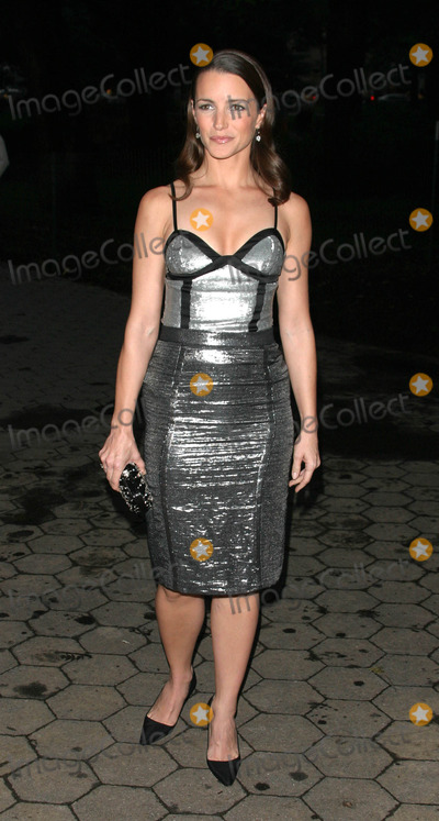 Kristin Davis Photo - Photo by Peter KramerSTAR MAX Inc - copyright 200361803Kristin Davis at the premiere of Sex and the City(NYC)