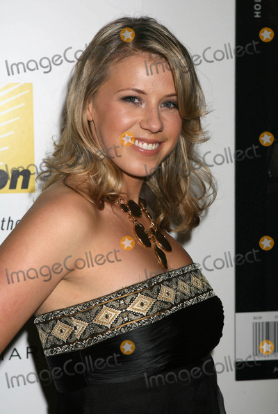 Jodie Sweetin Photo - Photo by REWestcomstarmaxinccom2008101208Jodie Sweetin at the Hollywood Life Style Awards(West Hollywood CA)