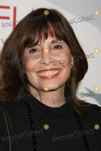 Talia Shire Photo - Photo by REWestcomstarmaxinccom200710307Talia Shire at AFIs 40th Anniversary Gala(Hollywood CA)Not for syndication in France