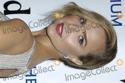ARIELE KEBBEL Photo - Photo by Michael GermanastarmaxinccomSTAR MAX2016ALL RIGHTS RESERVEDTelephoneFax (212) 995-11961916Arielle Kebbel at The Art of Elysiums Ninth Annual Heaven Gala(Culver City CA)
