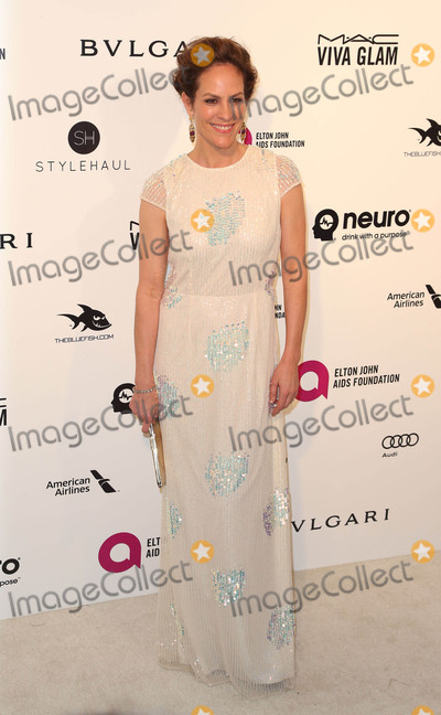Annabeth Gish Photo - Photo by REWestcomstarmaxinccomSTAR MAX2016ALL RIGHTS RESERVEDTelephoneFax (212) 995-119622816Annabeth Gish at The 2016 Elton John AIDS Foundation Academy Awards Viewing Party(West Hollywood CA)